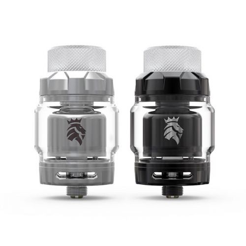 Stacked RTA